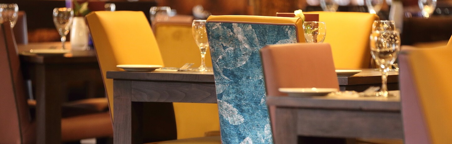 Events & Conferences at The Old Bull & Bush